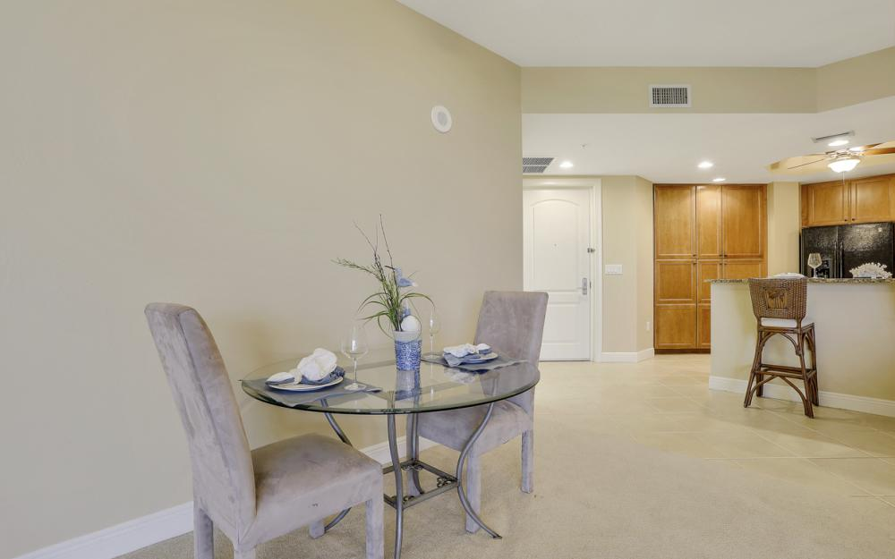 5793 Cape Harbour Dr #911, Cape Coral - Condo For Sale 888345188