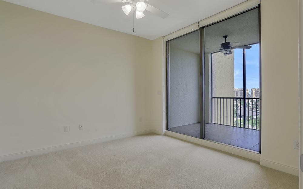 5793 Cape Harbour Dr #911, Cape Coral - Condo For Sale 1379175674