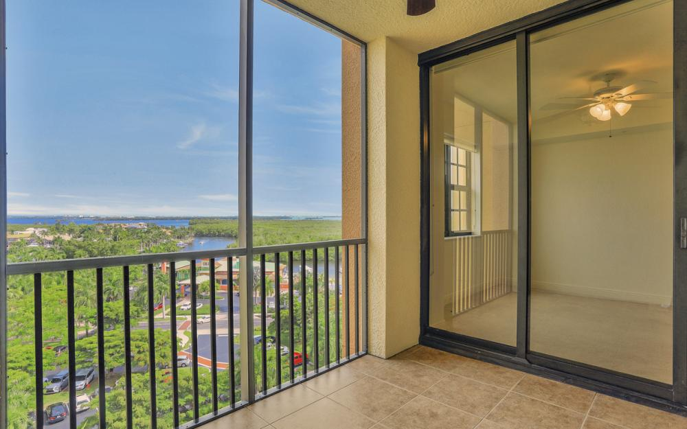 5793 Cape Harbour Dr #911, Cape Coral - Condo For Sale 703035067