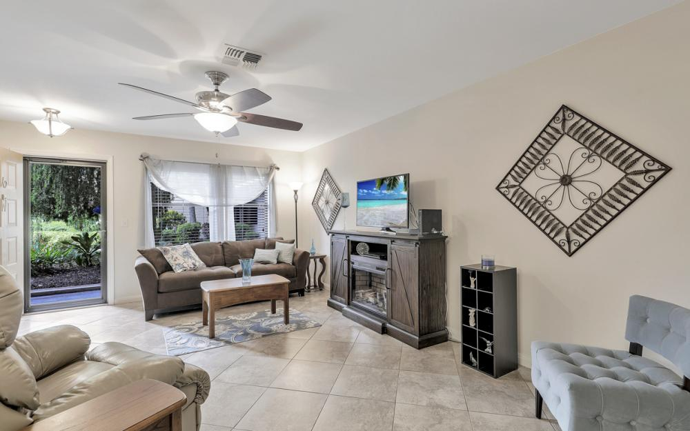 13264 White Marsh Ln #3210, Fort Myers - Condo For Sale 2048942980