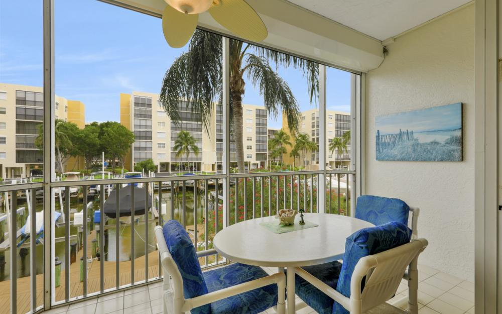 4361 Bay Beach Ln #123, Fort Myers Beach - Condo For Sale 1237161323