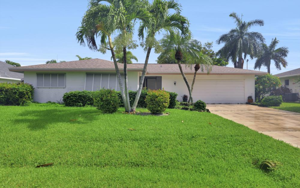 225 SW 45th Ter, Cape Coral - Home For Sale 457255008