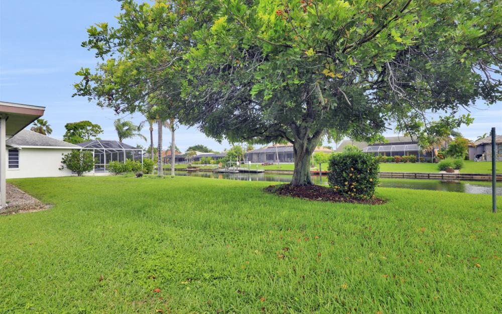 225 SW 45th Ter, Cape Coral - Home For Sale 1000489679