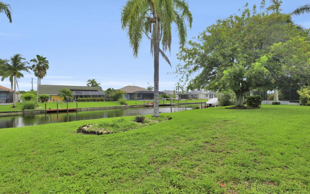 225 SW 45th Ter, Cape Coral - Home For Sale 1326836880
