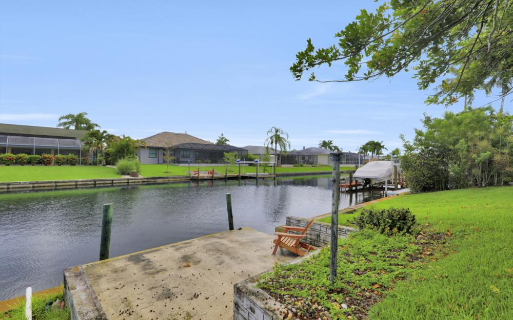 225 SW 45th Ter, Cape Coral - Home For Sale 1108777641