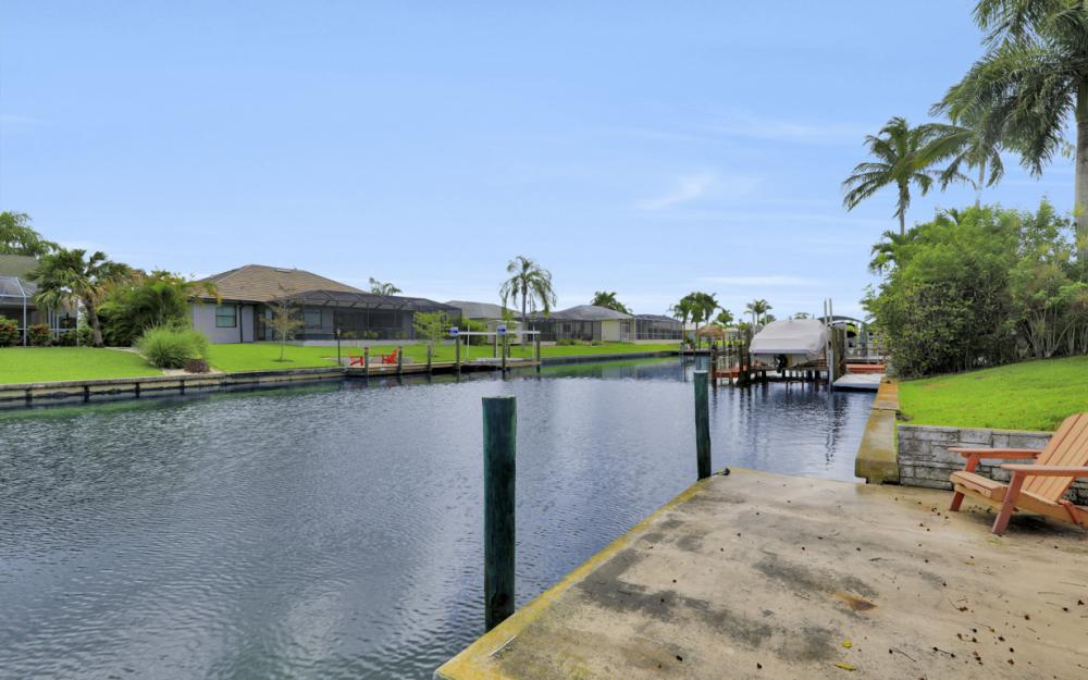 225 SW 45th Ter, Cape Coral - Home For Sale 39612240