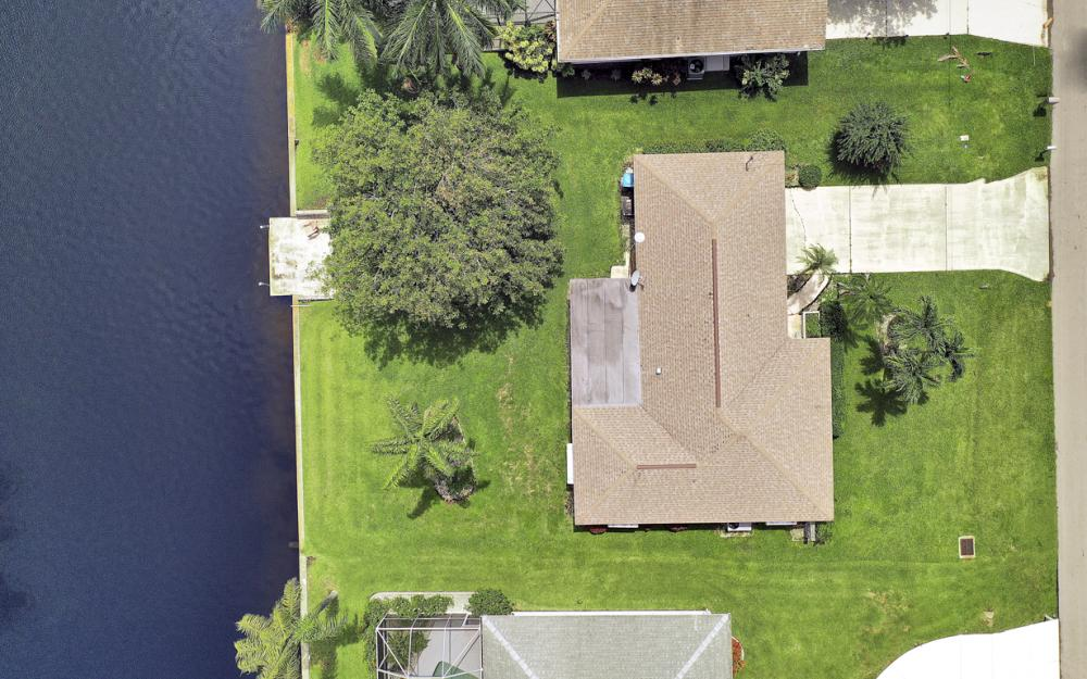 225 SW 45th Ter, Cape Coral - Home For Sale 883734618