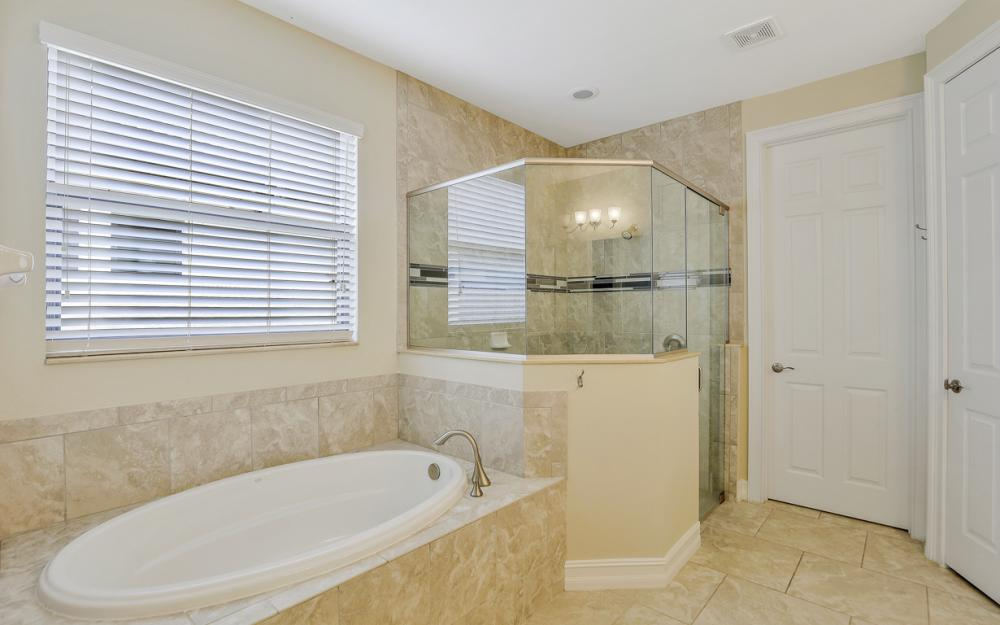 14378 Tuscany Pointe Trl, Naples - Home For Sale 2060134039