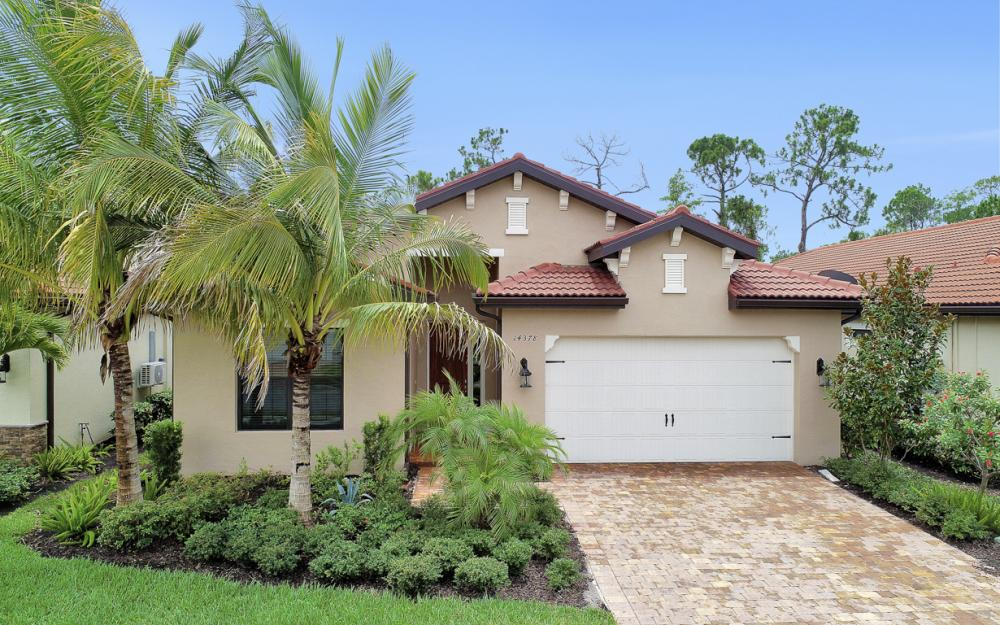 14378 Tuscany Pointe Trl, Naples - Home For Sale 267745409