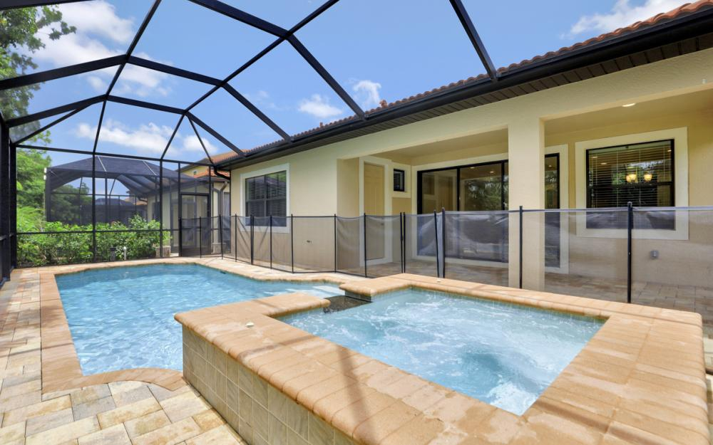 14378 Tuscany Pointe Trl, Naples - Home For Sale 1582994532