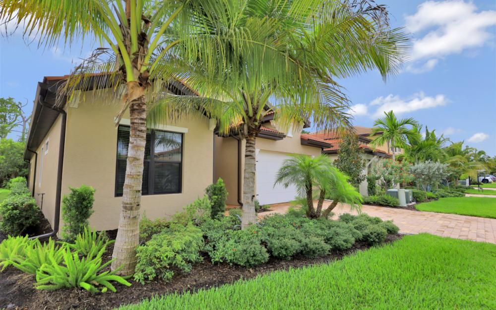 14378 Tuscany Pointe Trl, Naples - Home For Sale 1831326244