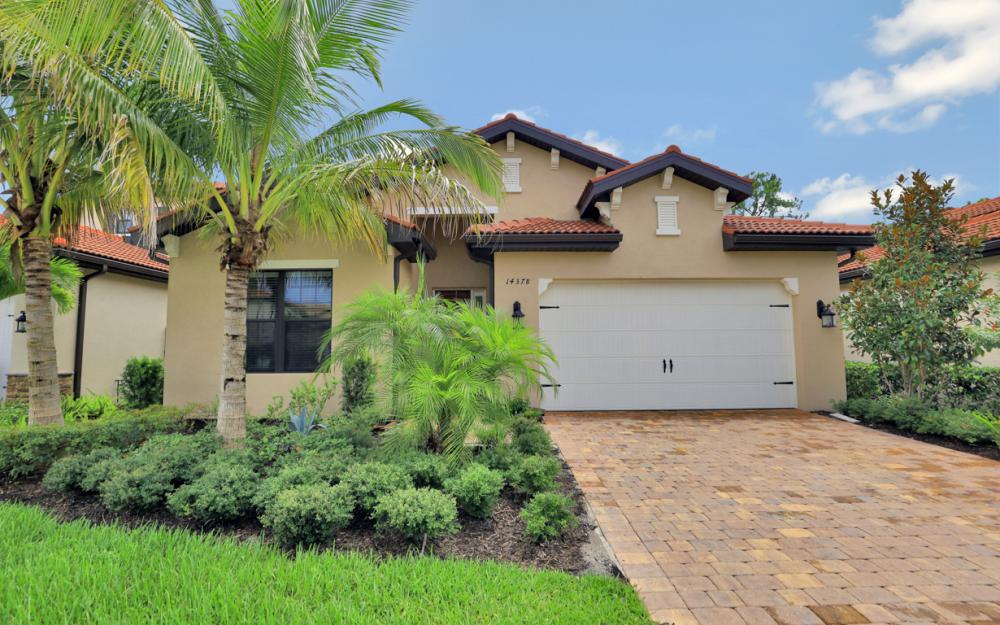 14378 Tuscany Pointe Trl, Naples - Home For Sale 454118332
