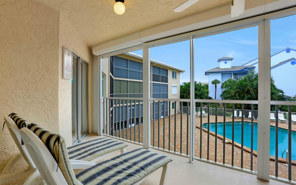 1021 Swallow Ave #204, Marco Island - Condo For Sale 1145141238