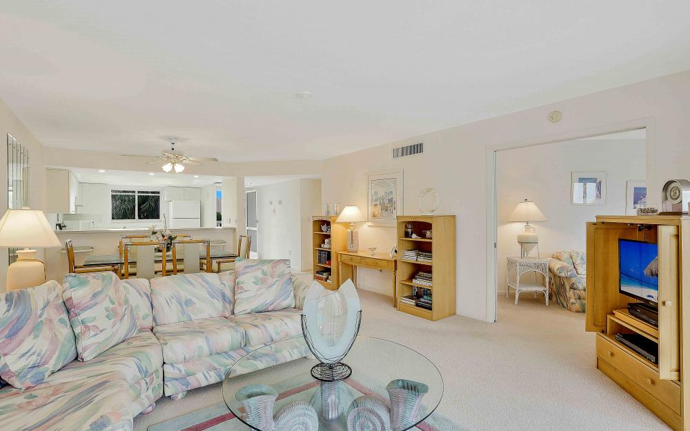 1021 Swallow Ave #204, Marco Island - Condo For Sale 1530861329