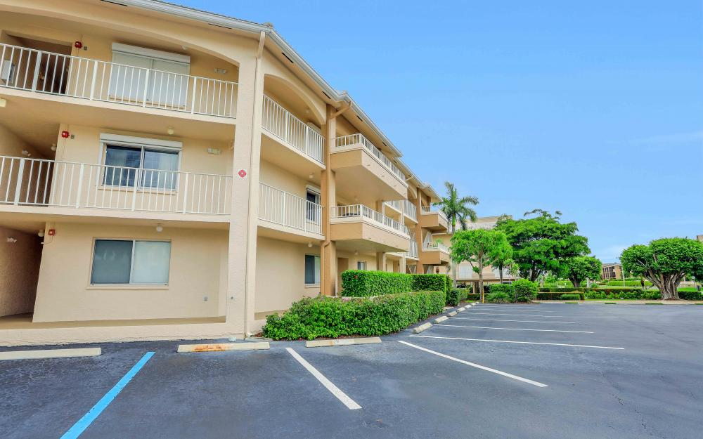 1021 Swallow Ave #204, Marco Island - Condo For Sale 59852229