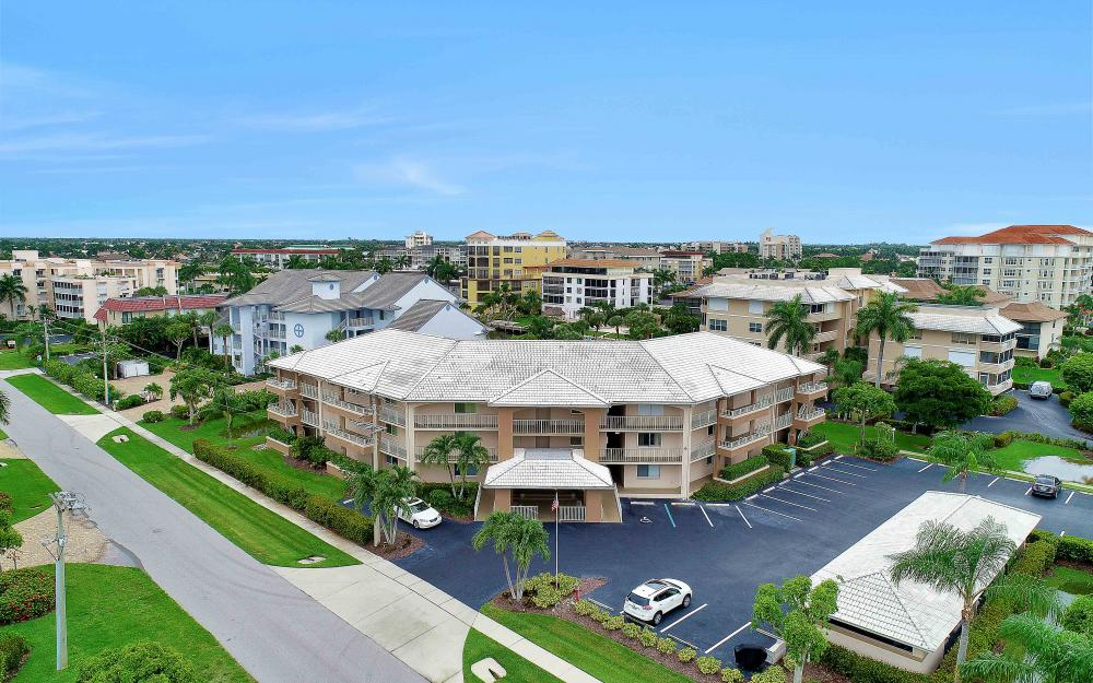 1021 Swallow Ave #204, Marco Island - Condo For Sale 1190167036