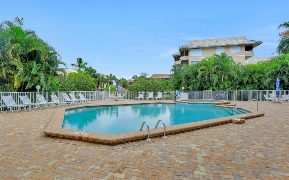 1021 Swallow Ave #204, Marco Island - Condo For Sale 1919075505