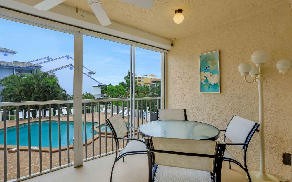 1021 Swallow Ave #204, Marco Island - Condo For Sale 1614351003