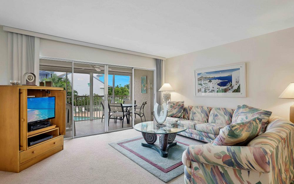 1021 Swallow Ave #204, Marco Island - Condo For Sale 1375475681