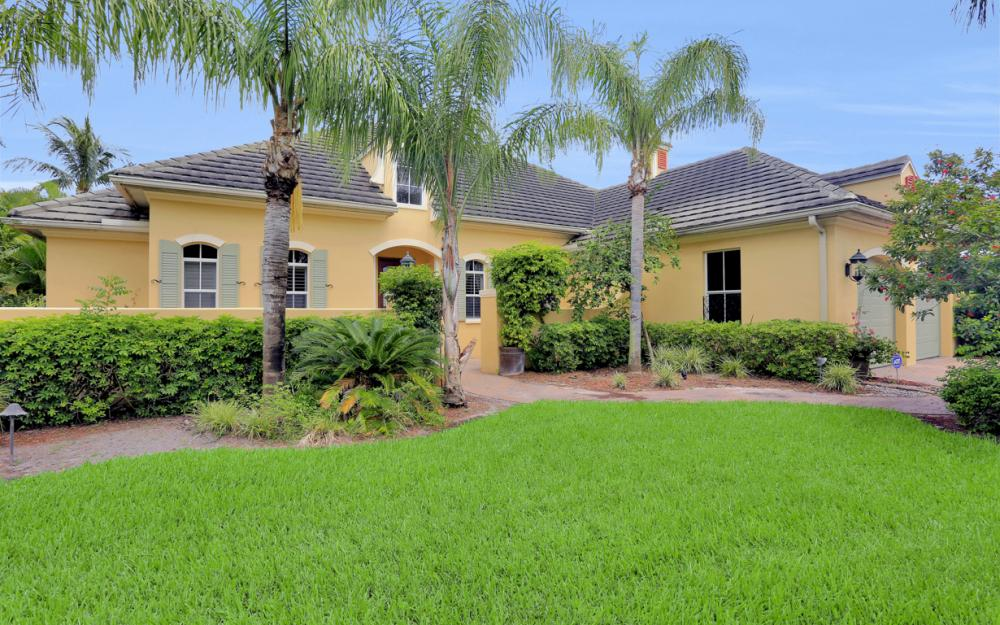 1699 McGregor Reserve Dr, Fort Myers - Home For Sale 397595334