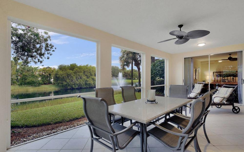 24371 Sandpiper Isle Way #301 - Condo For Sale 30062092
