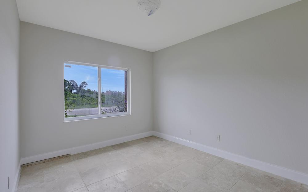 2925 8th St SW, Lehigh Acres - Home For Sale 1125095189