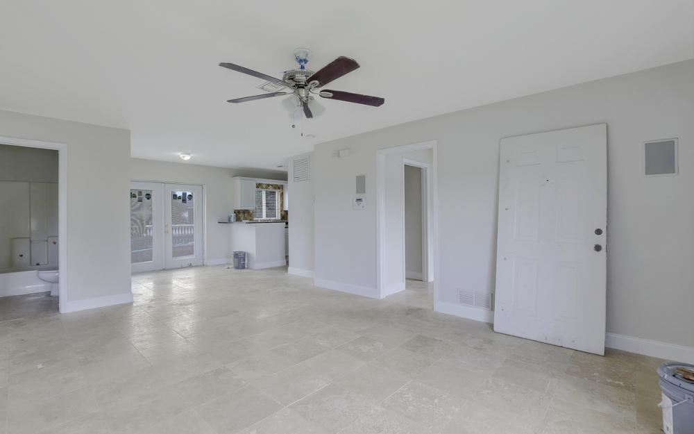 2925 8th St SW, Lehigh Acres - Home For Sale 2091425870