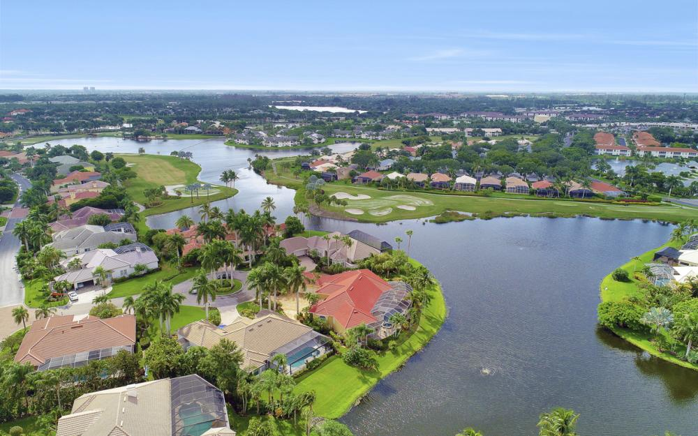 14620 Highland Harbour Ct, Fort Myers - Home For Sale 220298457
