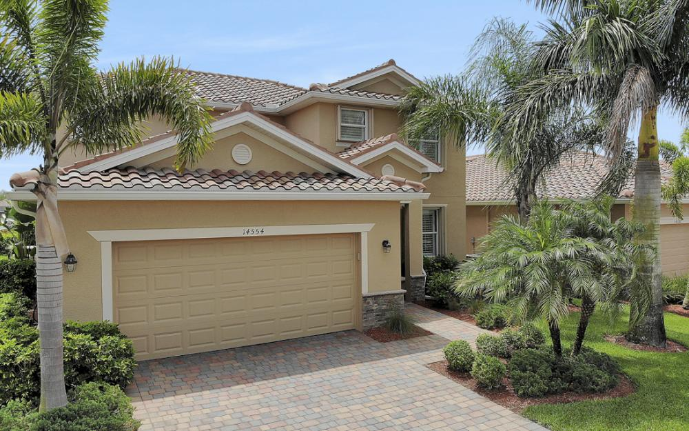 14554 Lanier Ct, Naples - Home For Sale 1148271556