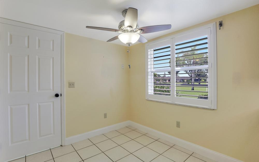 5557 Williamson Way, Fort Myers - Home For Sale 1369074636