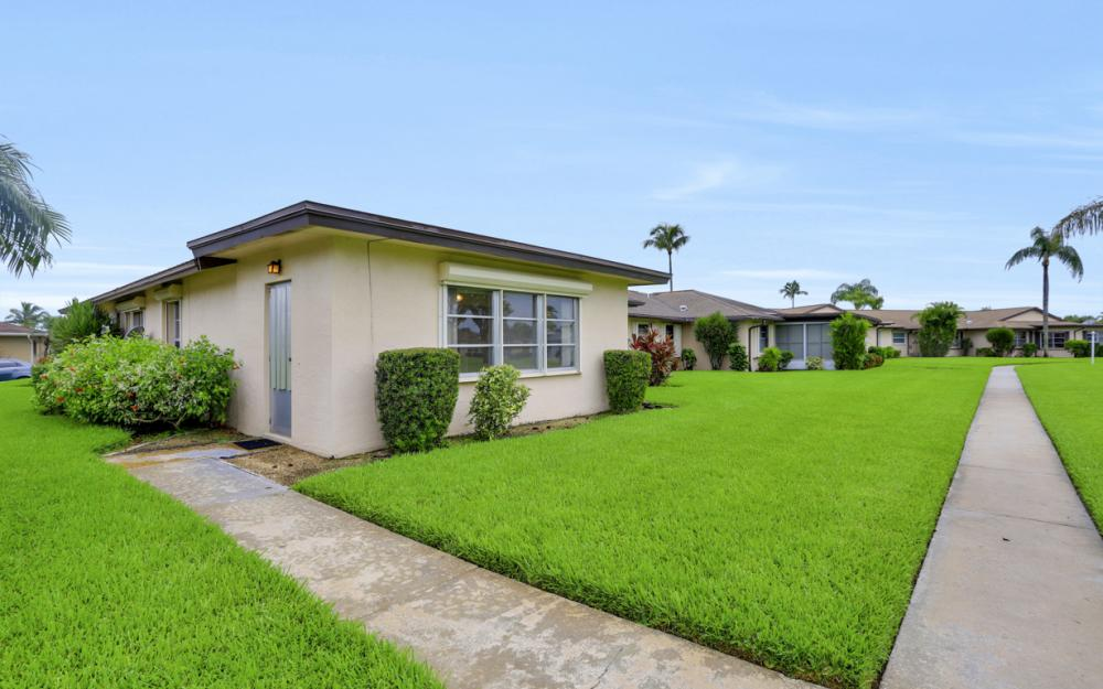 5557 Williamson Way, Fort Myers - Home For Sale 1636403593