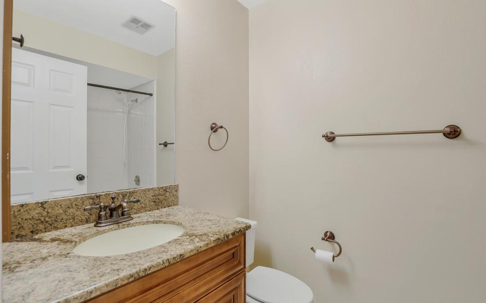 5557 Williamson Way, Fort Myers - Home For Sale 1372266971