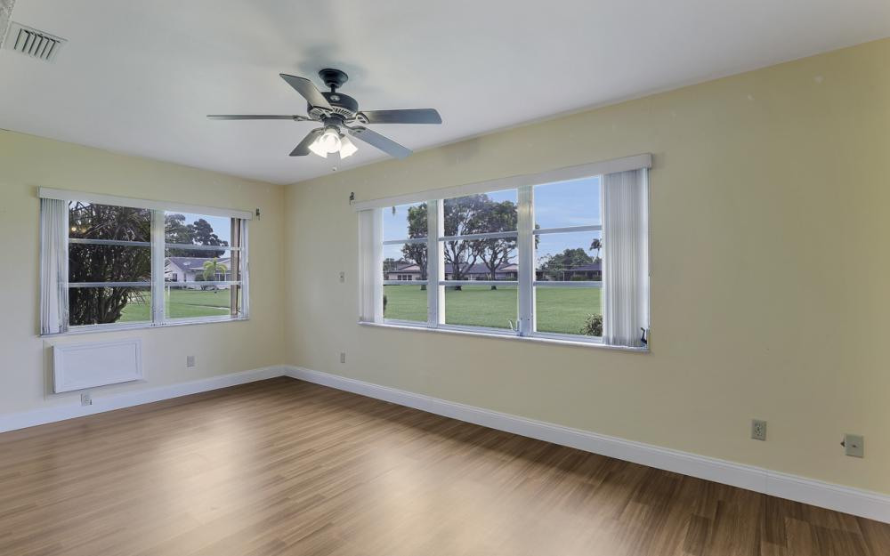 5557 Williamson Way, Fort Myers - Home For Sale 1827293800