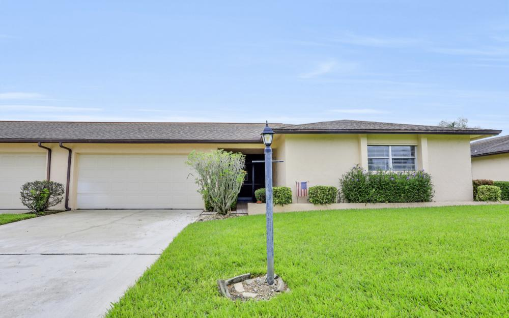 5557 Williamson Way, Fort Myers - Home For Sale 611324940