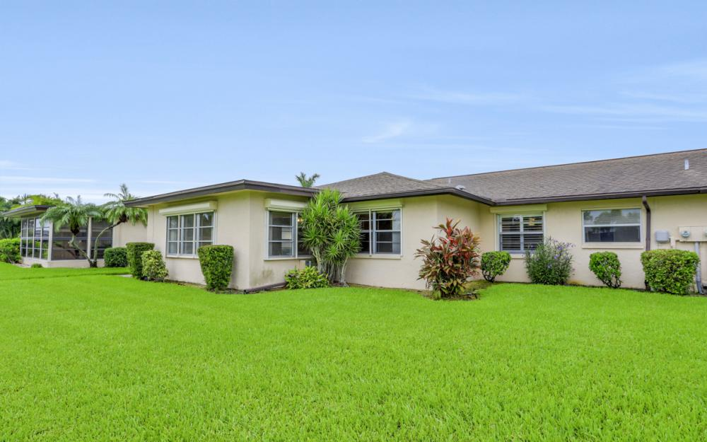 5557 Williamson Way, Fort Myers - Home For Sale 1059584085