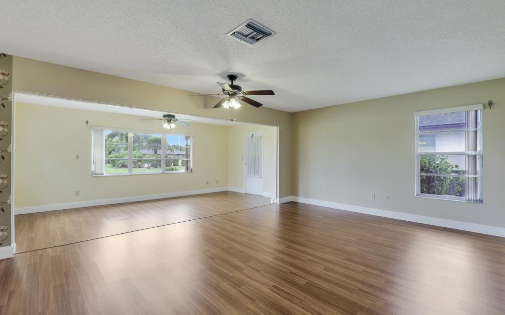 5557 Williamson Way, Fort Myers - Home For Sale 1435307250