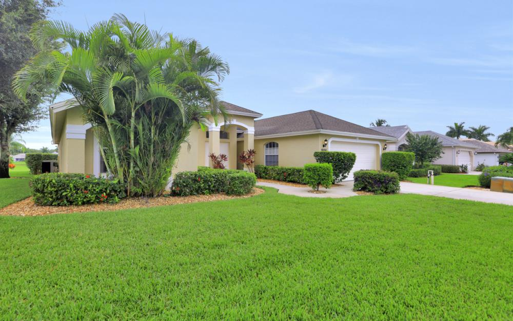 1986 Terrazzo Ln, Naples - Home For Sale 777207336