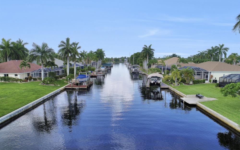 1508 SW 51st Ln, Cape Coral - Lot For Sale 1747592360