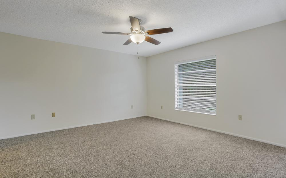 13311 Greengate Blvd, #622 Fort Myers - Condo For Sale 1921167408