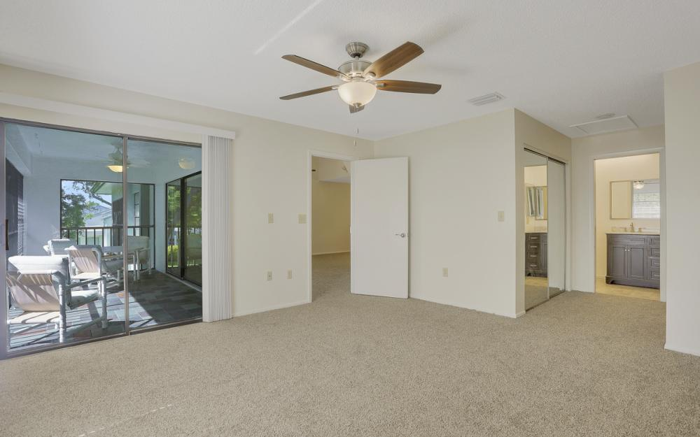 13311 Greengate Blvd, #622 Fort Myers - Condo For Sale 287670641