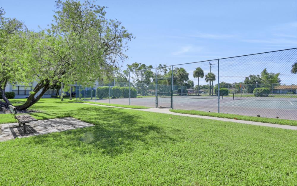 13311 Greengate Blvd, #622 Fort Myers - Condo For Sale 407794579