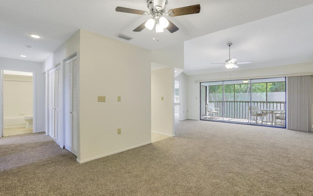 13311 Greengate Blvd, #622 Fort Myers - Condo For Sale 7664862