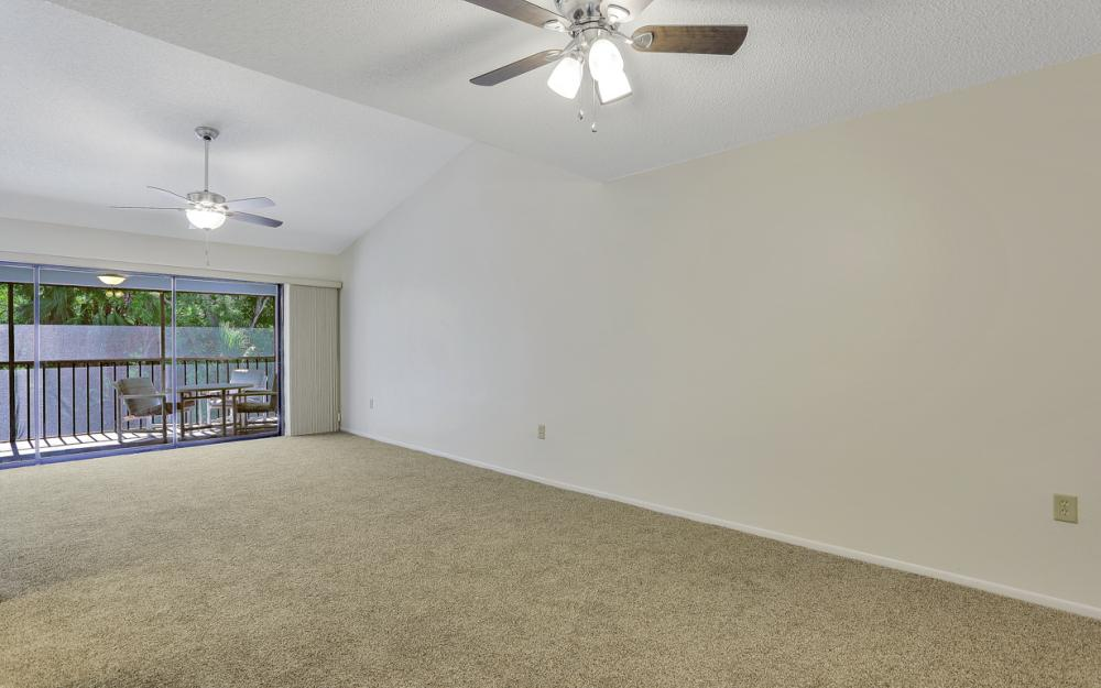 13311 Greengate Blvd, #622 Fort Myers - Condo For Sale 666795688