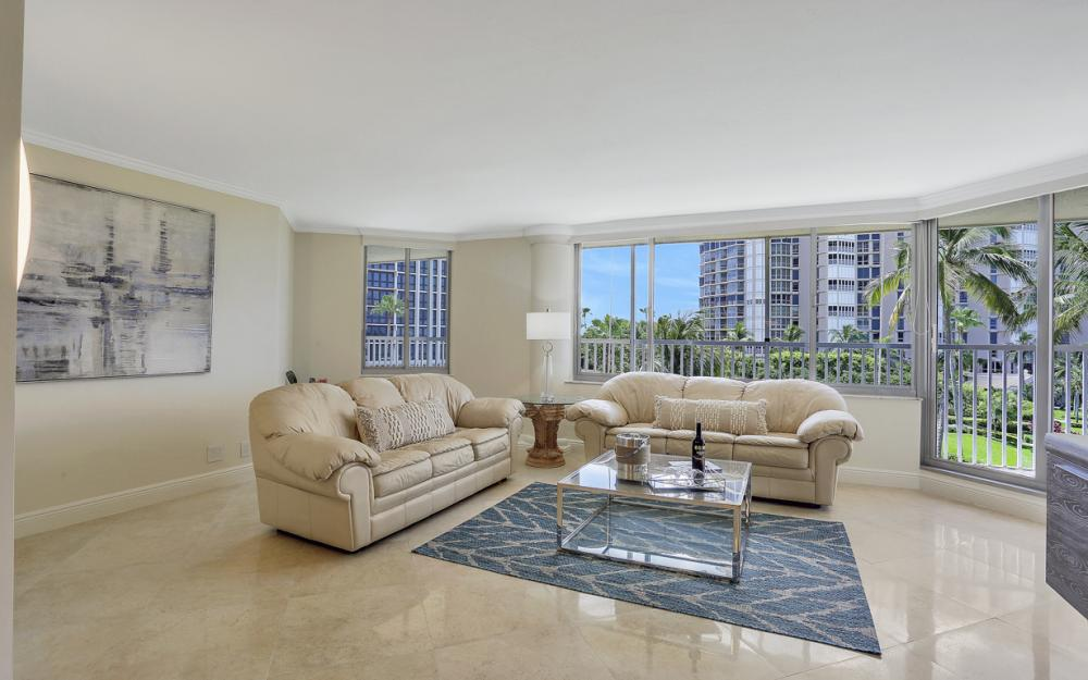 4041 Gulf Shore Blvd N #304, Naples - Condo For Sale 1855802249