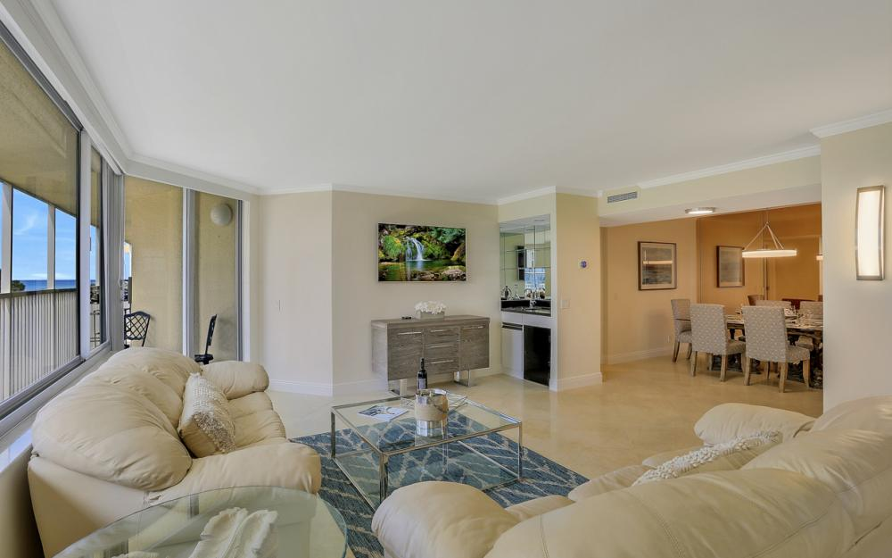 4041 Gulf Shore Blvd N #304, Naples - Condo For Sale 2049703189
