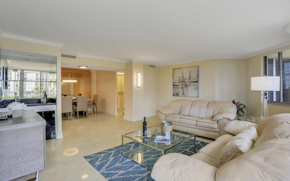 4041 Gulf Shore Blvd N #304, Naples - Condo For Sale 1048469826