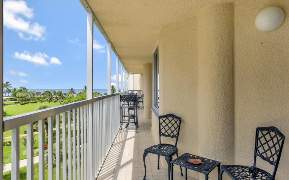 4041 Gulf Shore Blvd N #304, Naples - Condo For Sale 1235259509
