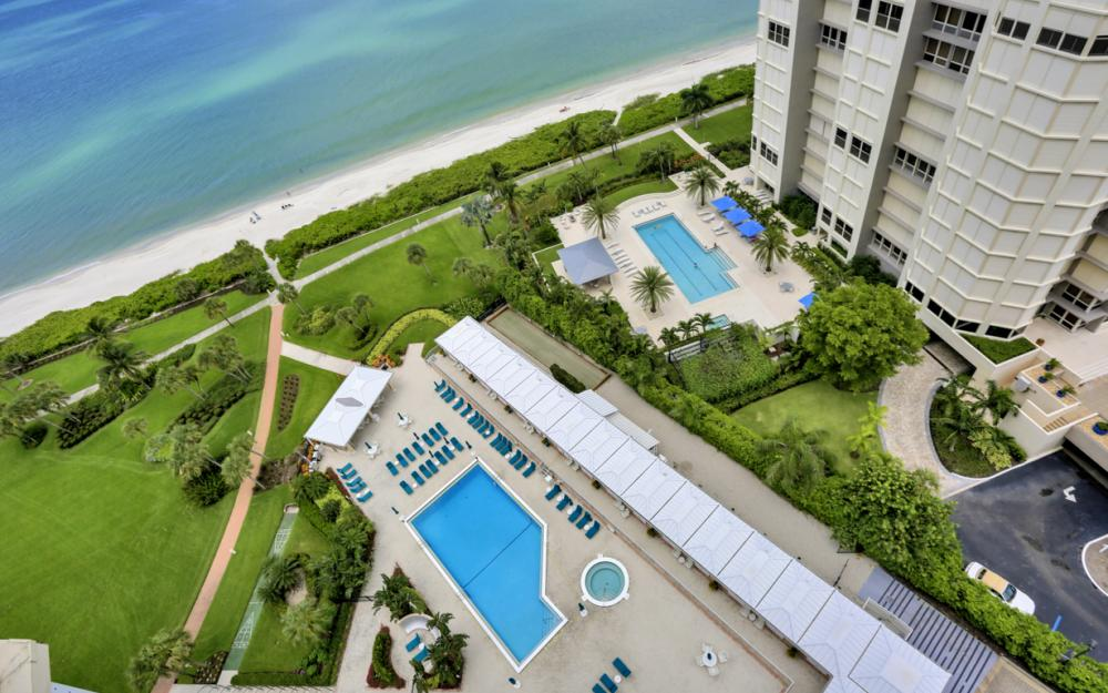 4041 Gulf Shore Blvd N #304, Naples - Condo For Sale 1515009838