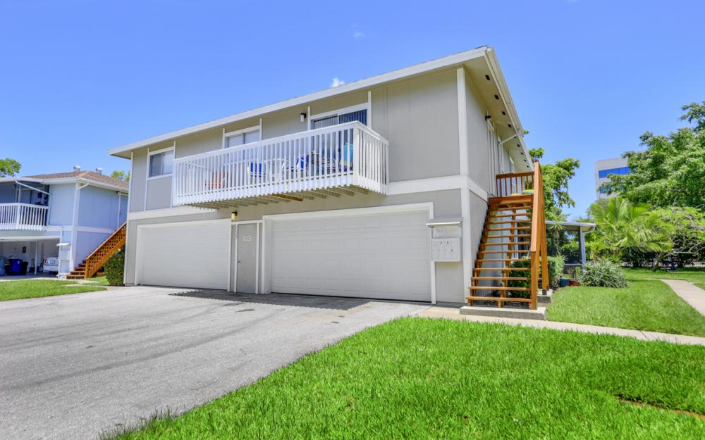 3335 Ottawa Cir #2, Fort Myers - Condo For Sale 907234653