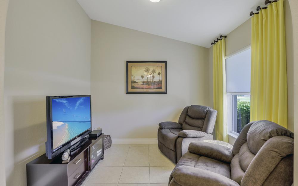 324 SW 19th Terrace, Cape Coral - Home For Sale 416361282